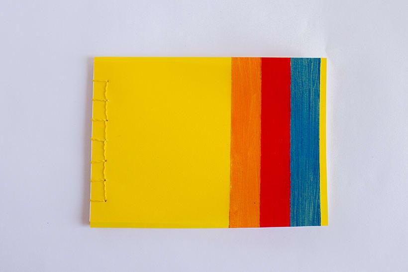 PhotoBook 2