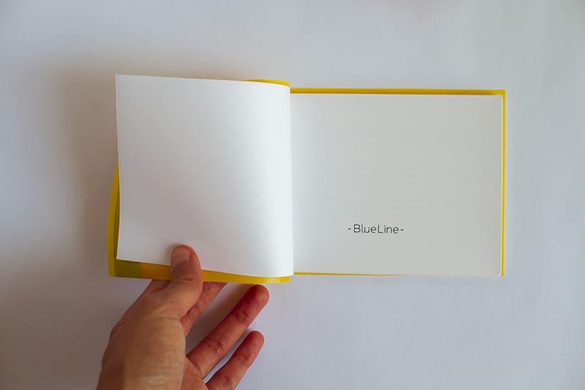 PhotoBook 5