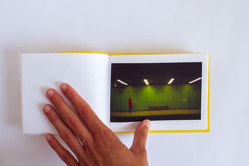 PhotoBook 6