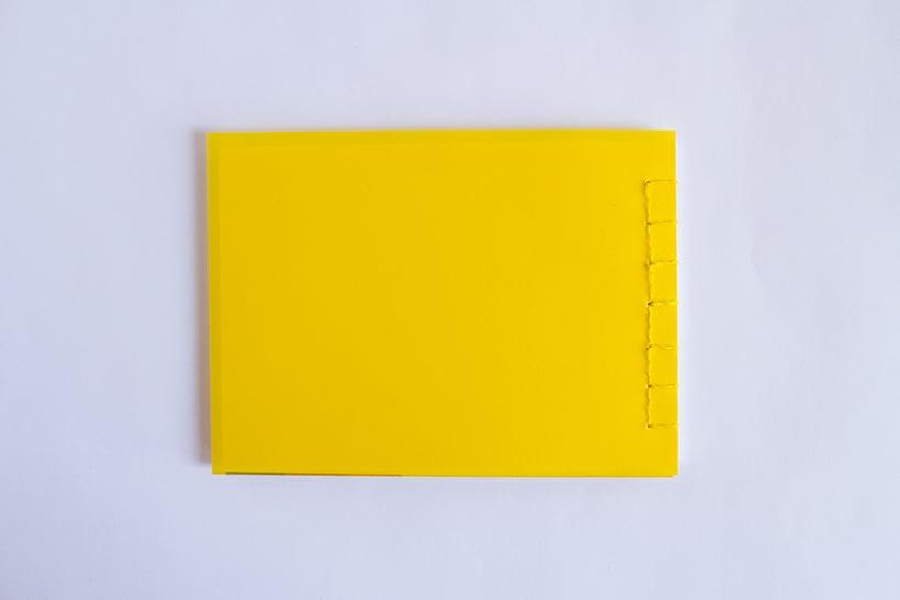 PhotoBook 7