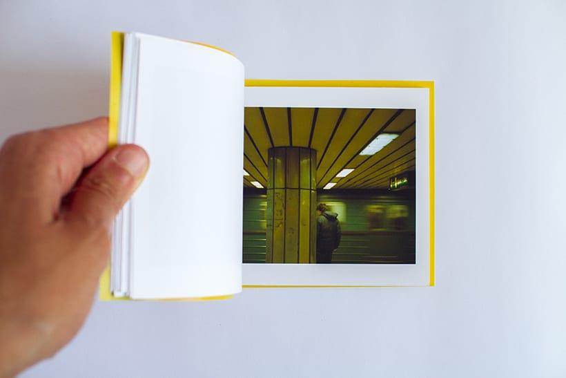 PhotoBook 8