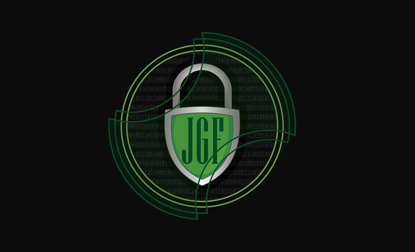 JGF | Especialista en Seguridad Informática -1