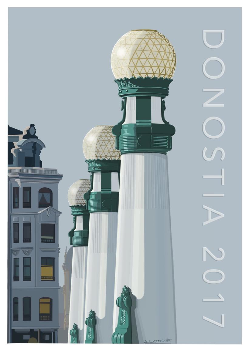 Donostia 2017 -1