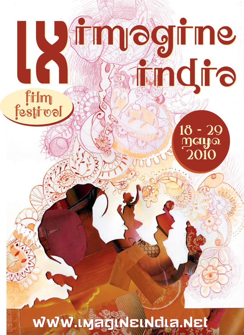 Imagine India 2010 0