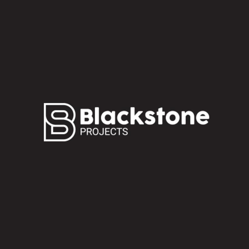 Logo Blackstone -1