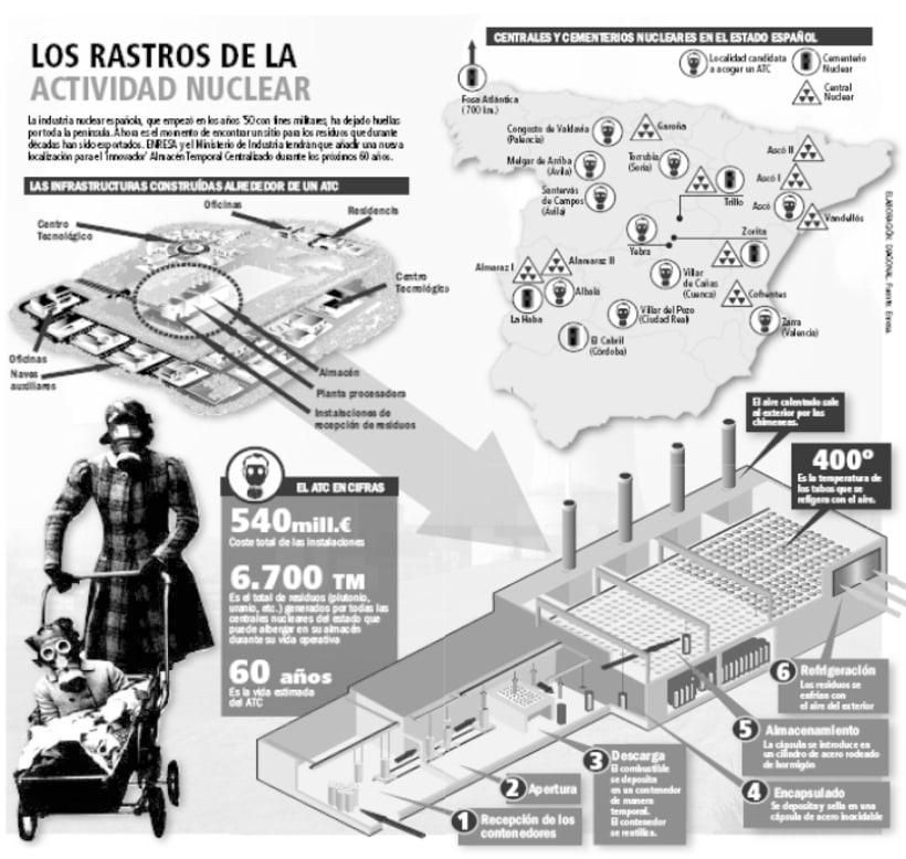 Diagonal. Infografías (2006-2010) -1