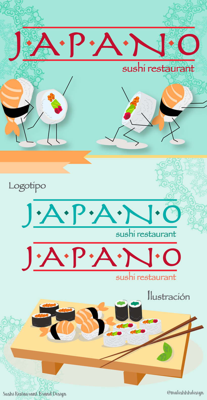 Logo Design -1