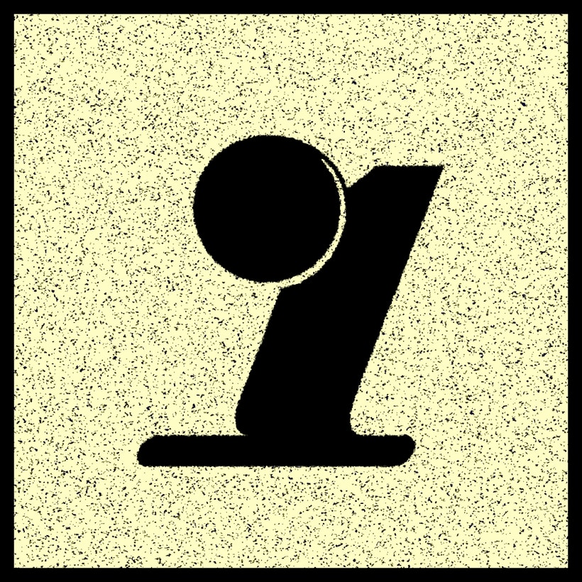 36 days of type 04. 27