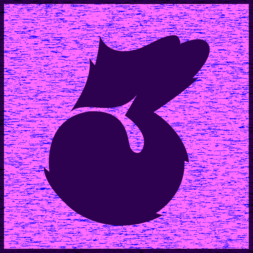 36 days of type 04. 29