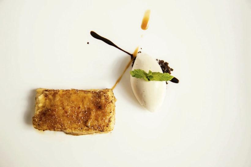 Gastronomía Restaurantes 7