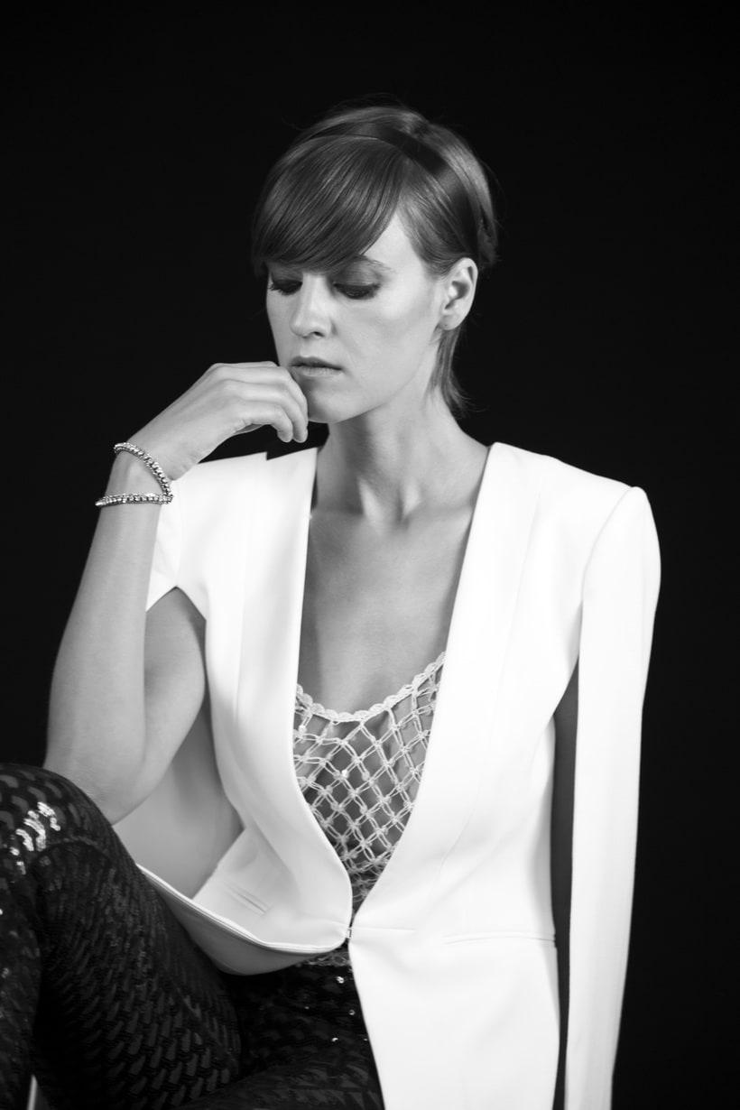 Lily Fedosova 2