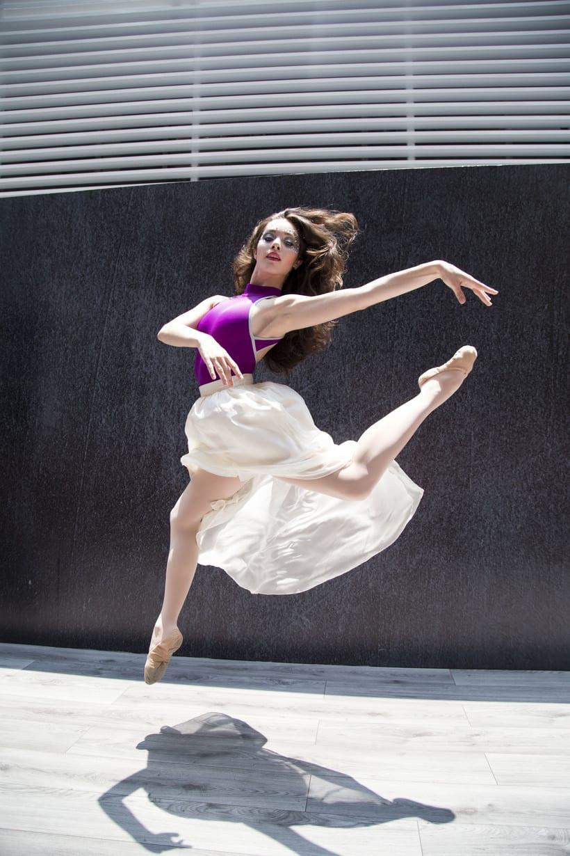 Greta Elizondo 3