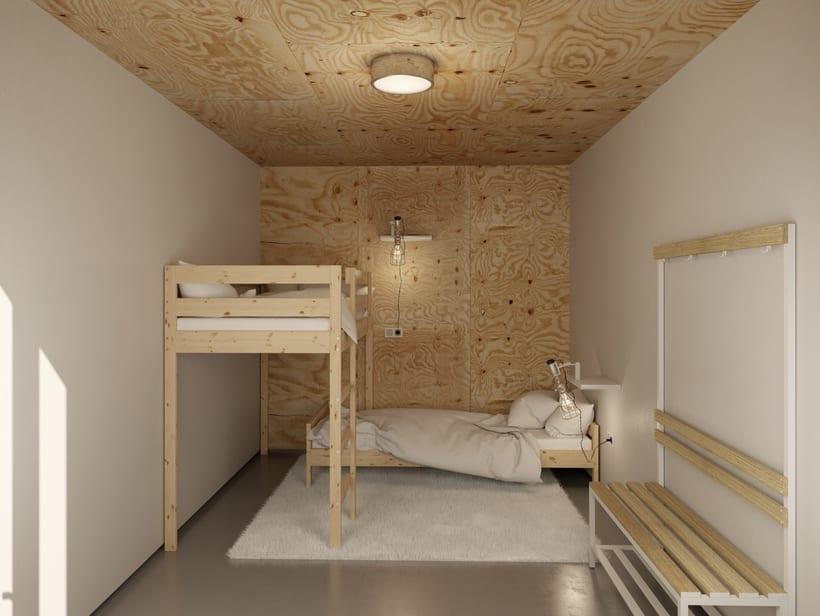 hostel_ 1