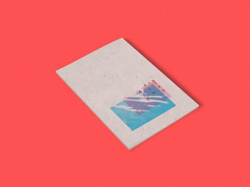 Tipoexperimento fanzine 6