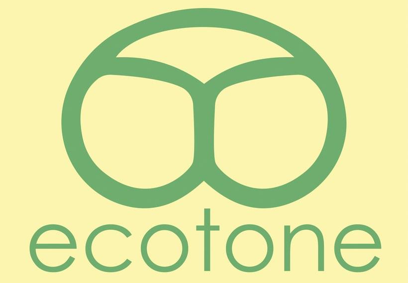 Ecotone 5