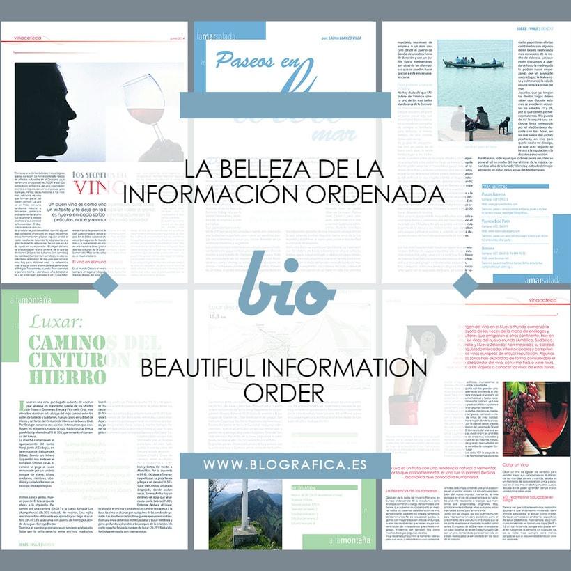 Imagen y eslogan para mi web: www.blografica.es -1