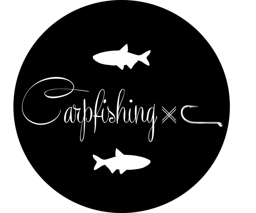Carpfishing 0