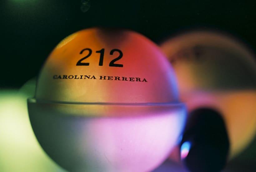 212 0