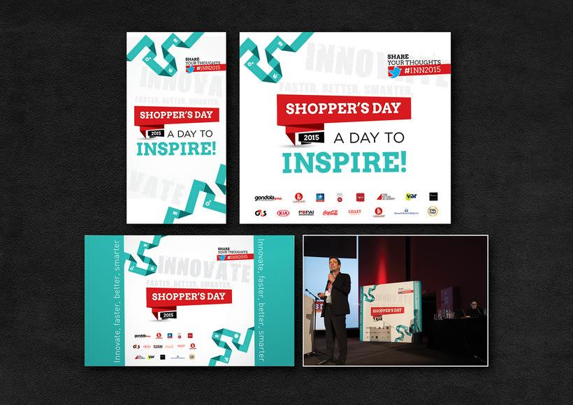 Event - ShoppersDay 0