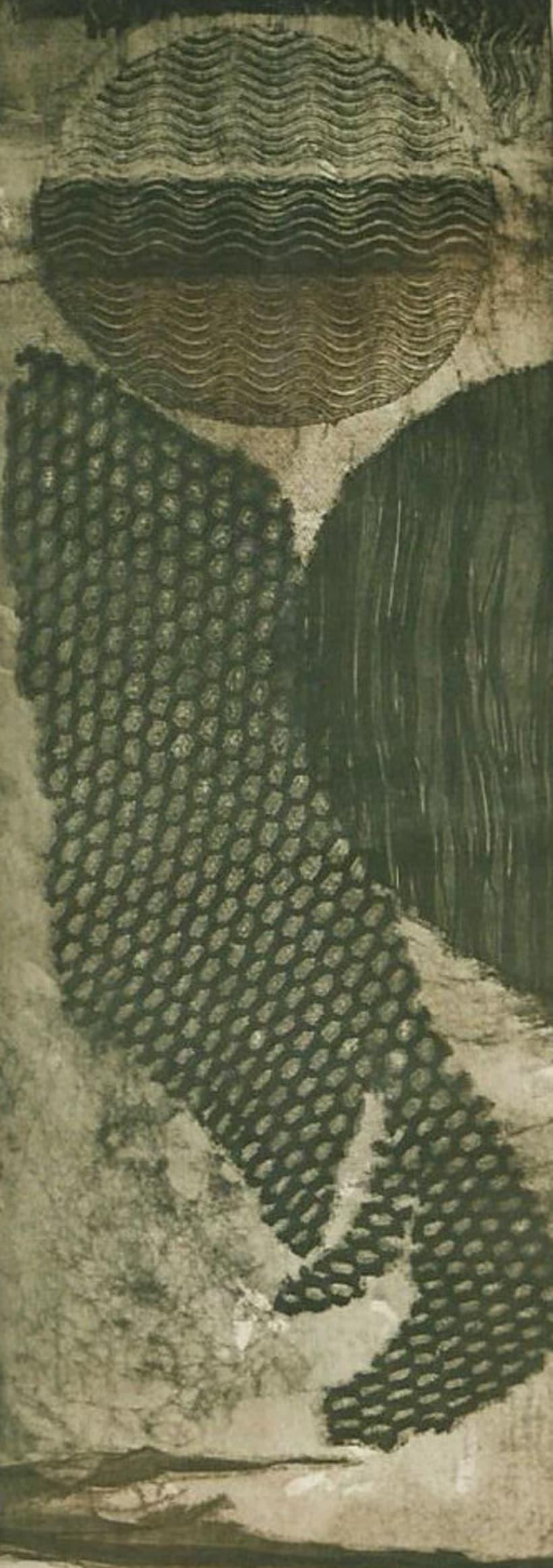 Grabados (Linoleo,Xilografía,Litografía,Aguafuerte,Aguatinta...) 0