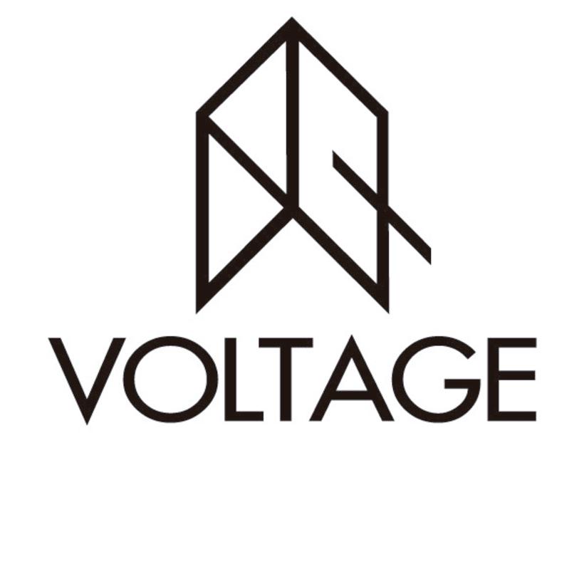 VOLTAGE 0