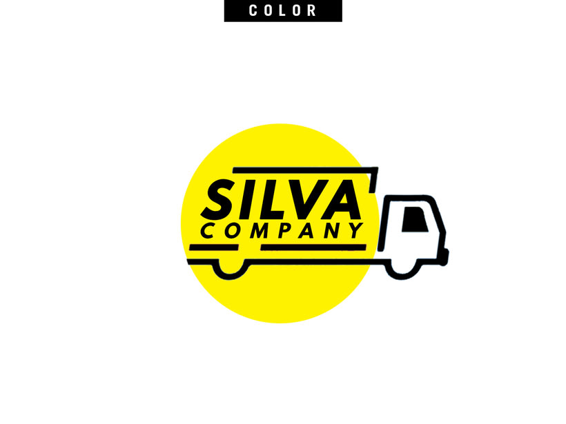 Silva Company - Costa Rica -1