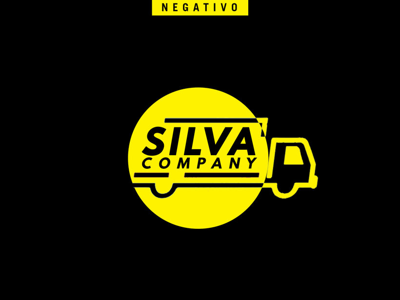 Silva Company - Costa Rica 0
