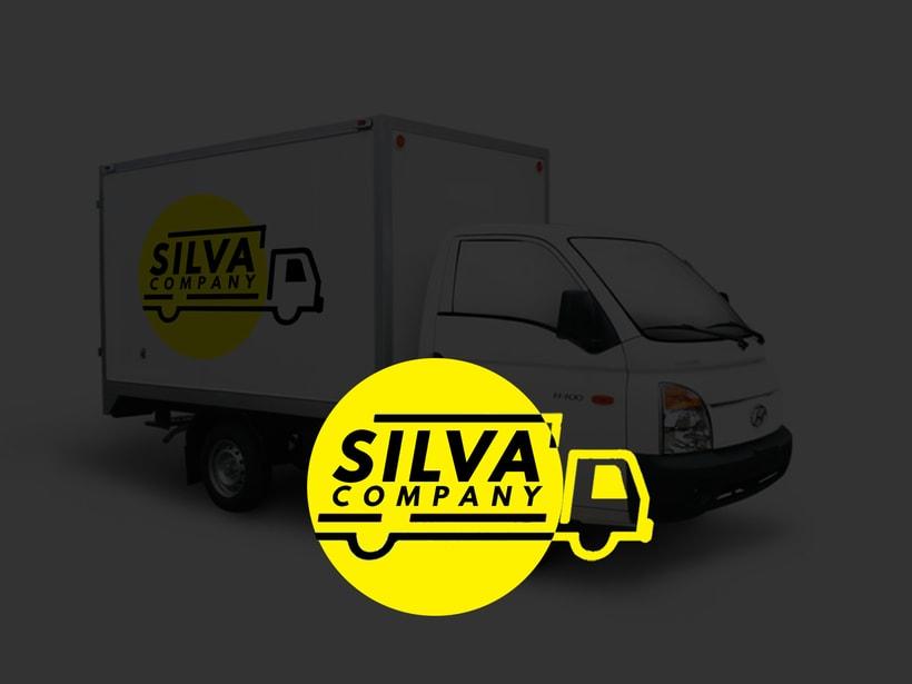 Silva Company - Costa Rica 1