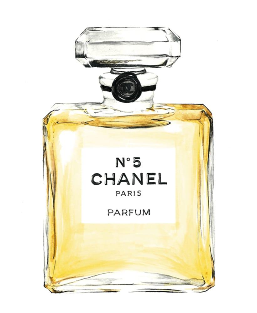 Parfum -1