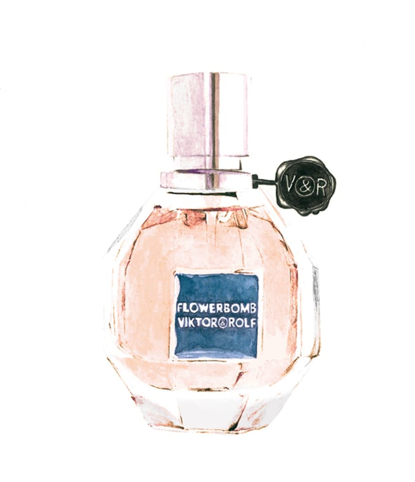 Parfum 0