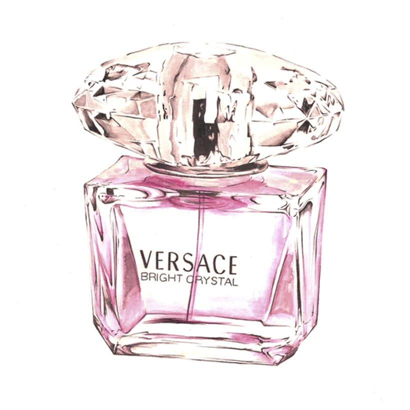 Parfum 1