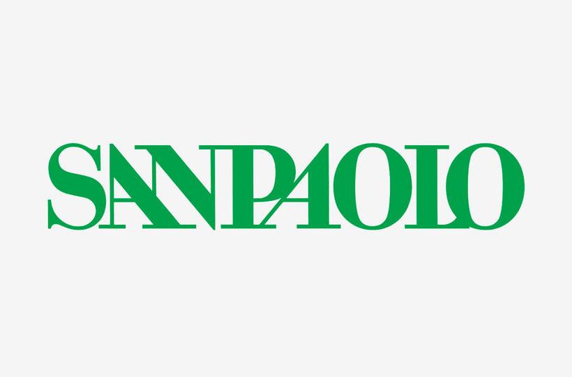 Décadas de diseño recopiladas en el Archivio grafica italiana 11