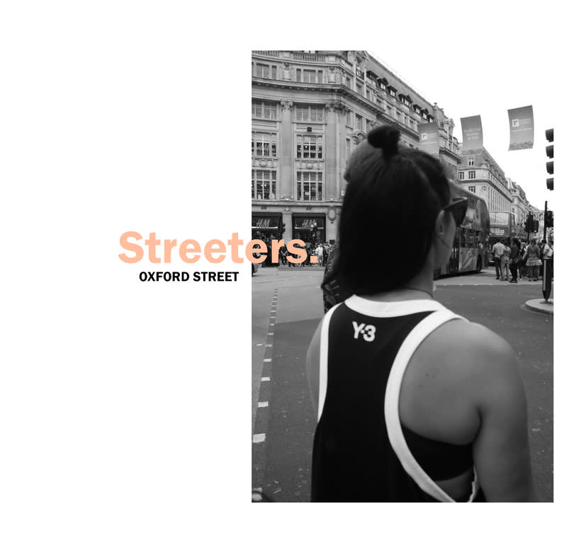Streeters 3