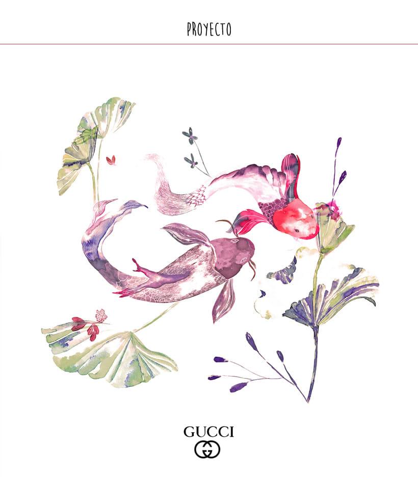 Gucci__ Japan. 4