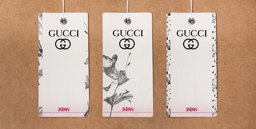 Gucci__ Japan. 13