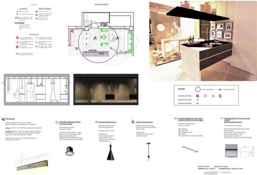 Proyecto de Cocina 0