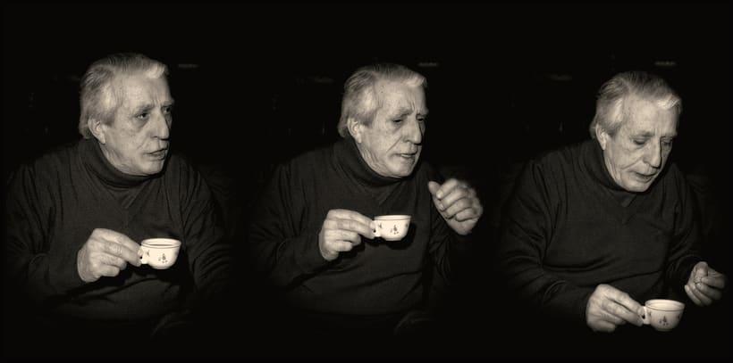 Sergio Bruni | Augusto De Luca foto. -1