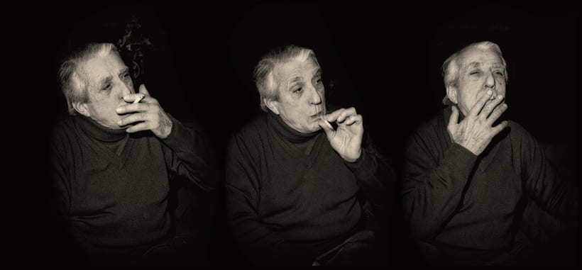 Sergio Bruni \ Augusto De Luca fotografia -1