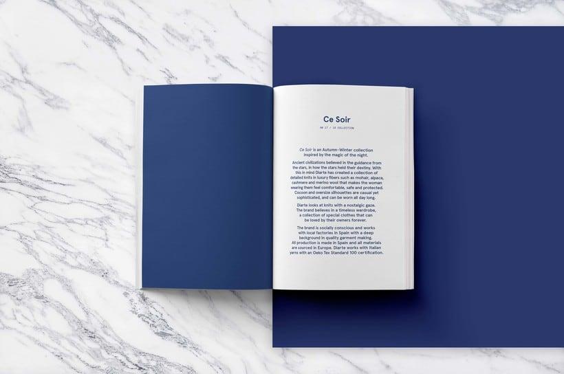 Diarte AW17 lookbook 3