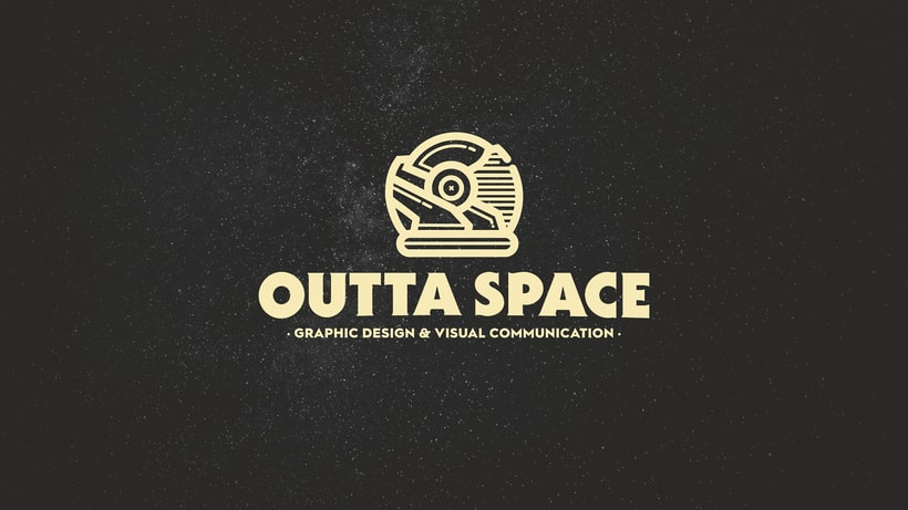 Outta Space Studio 1