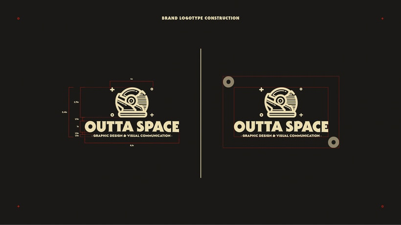 Outta Space Studio 2