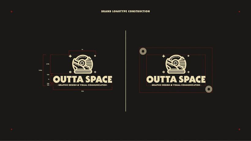 Outta Space Studio 2