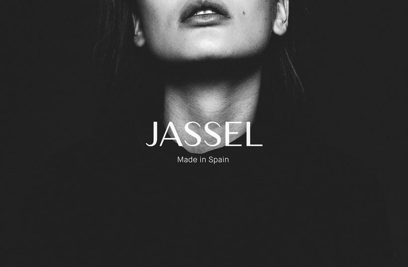 Jassel 0