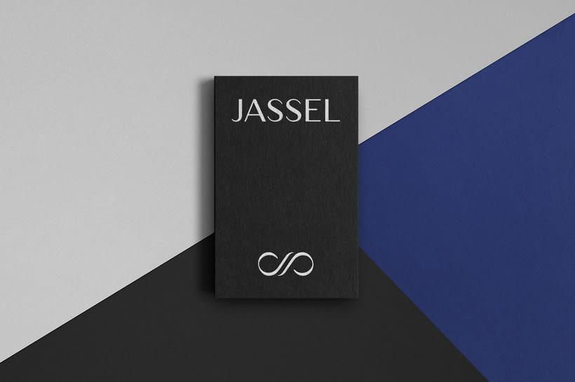 Jassel 1