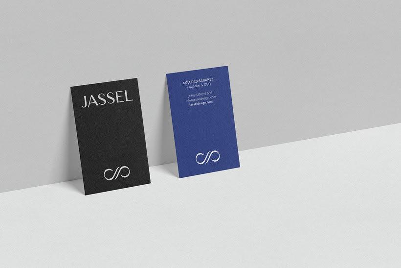 Jassel 2
