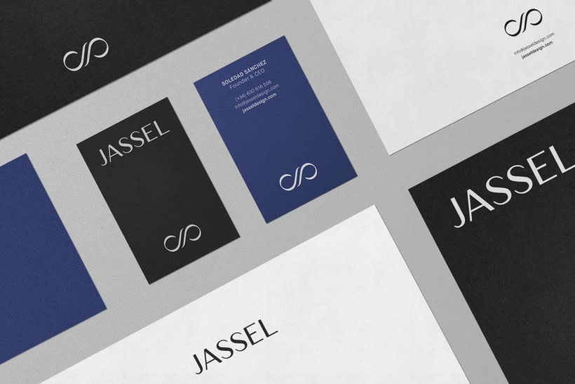 Jassel 3
