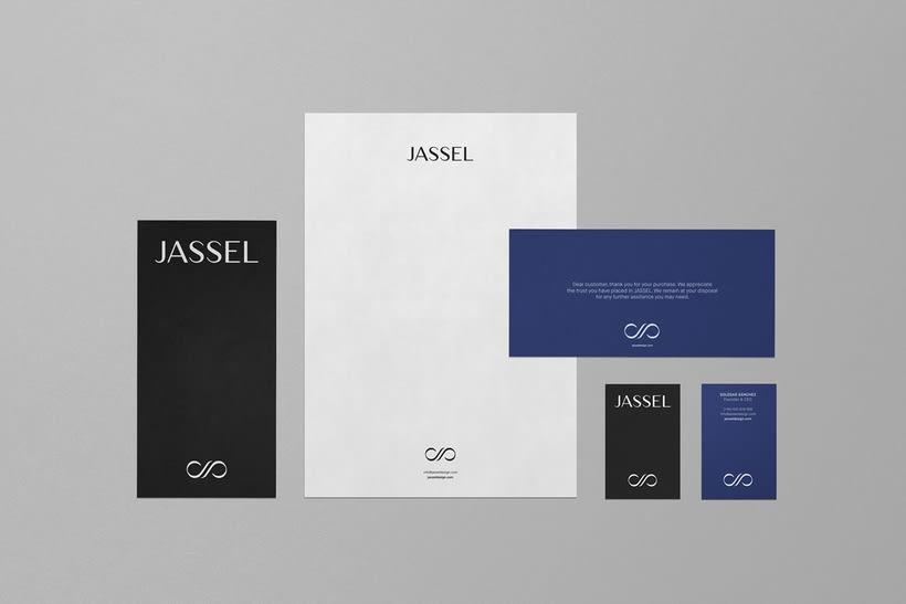 Jassel 4