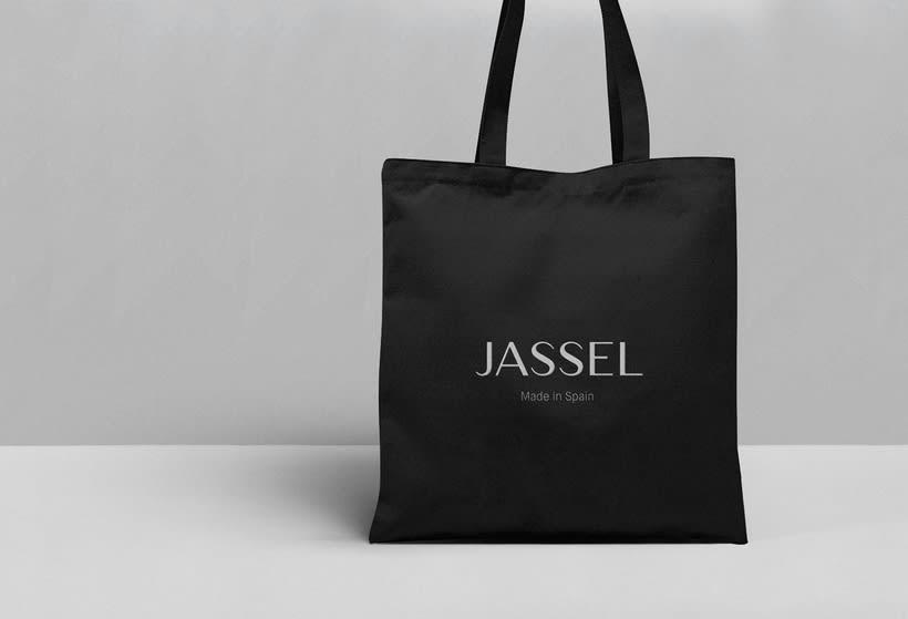 Jassel 11