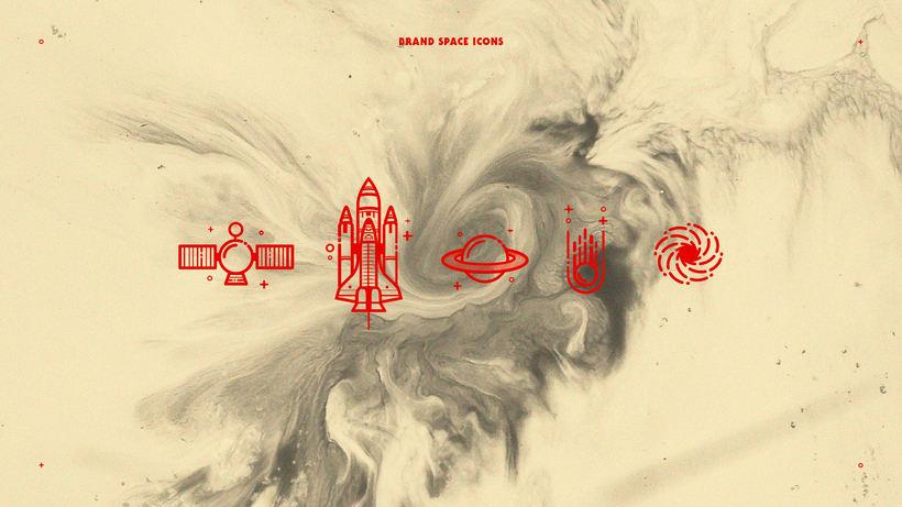 Outta Space Studio 5