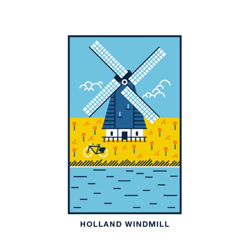 Johnnie Walker Blue Label 11